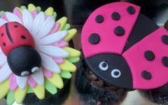 Atelier parents-enfants mercredi 1er juillet à l'Estaminet de la Ferme aux Oies
